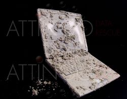 attingo laptop beton